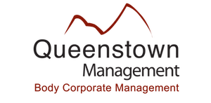 Queenstown Management Limited